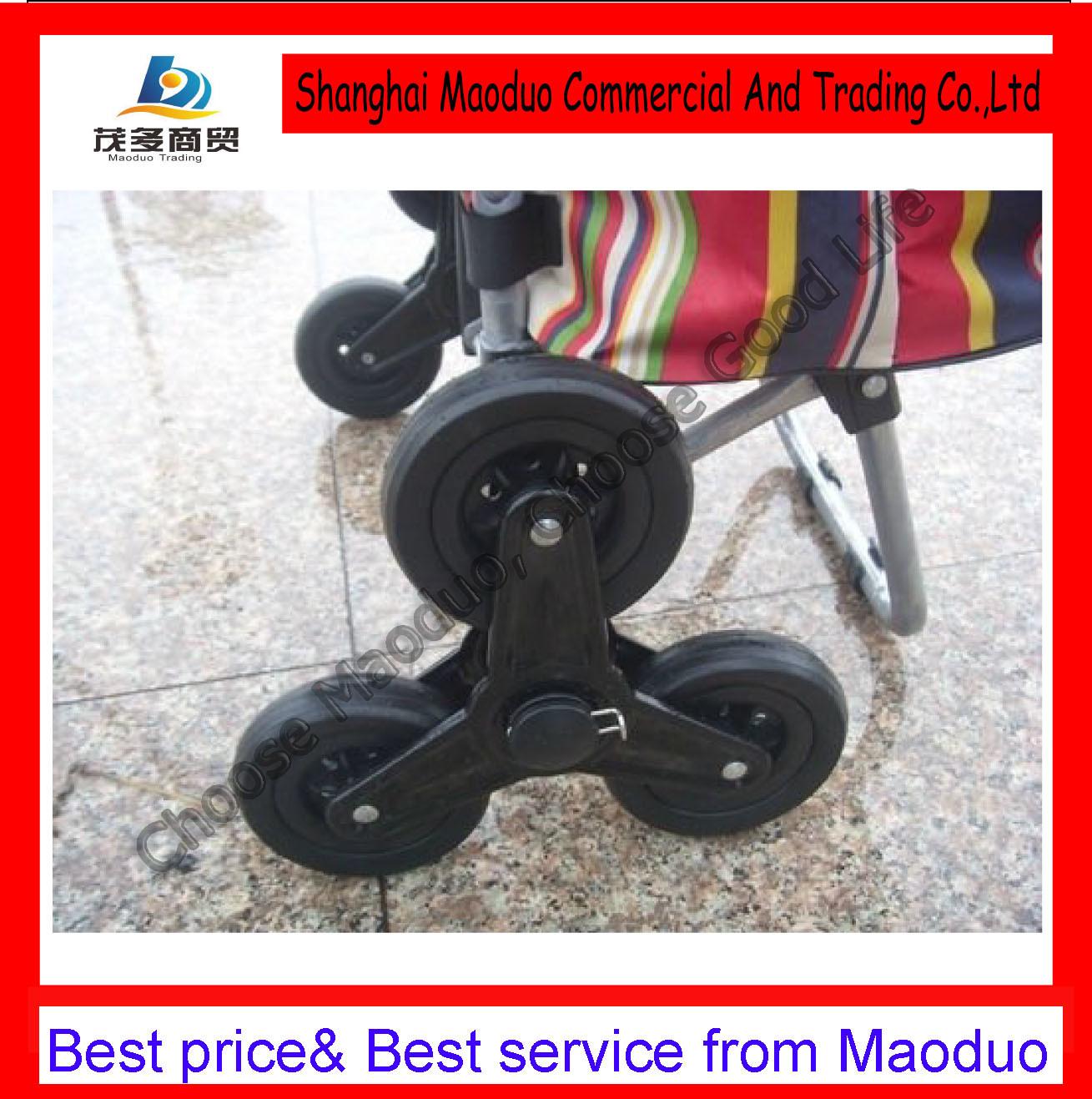6 chariot de achat de chariot achats des rouleaux cart. Black Bedroom Furniture Sets. Home Design Ideas