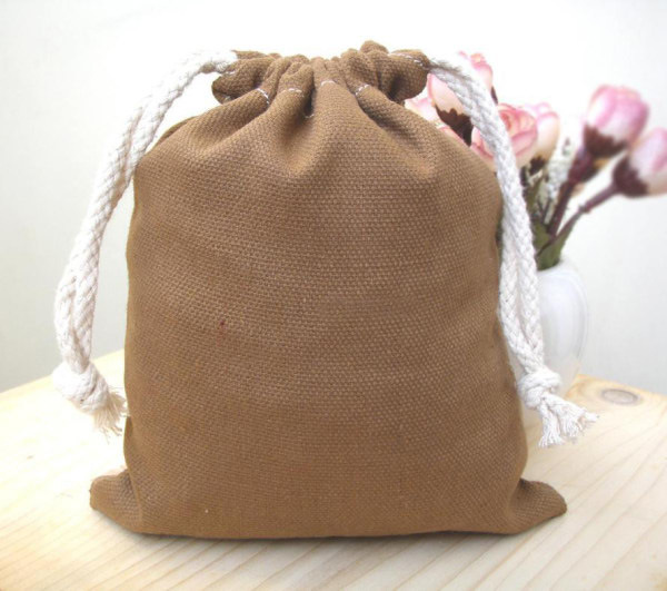 Small Fabric Pouch for Jewelry-02
