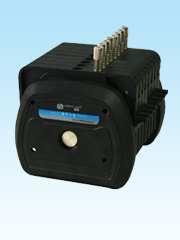 8 Channels Peristaltic Dosing Pump Heads