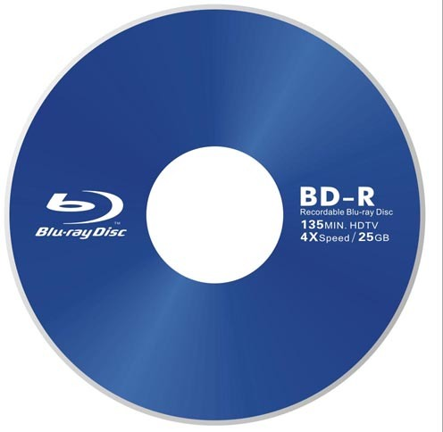 a history use and advantages of the blu ray disc High-def faq: uncompressed vs lossless audio from time to time josh zyber answers frequently asked questions related to high-definition and both blu-ray on hd dvd one methodology may have technical advantages over the other in terms of space savings.