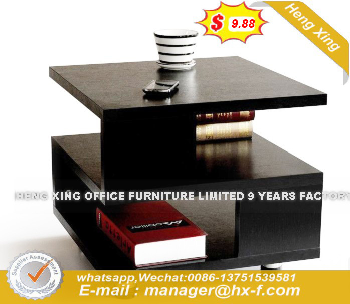 Glossy Conference Table/Conference Desk /Meeting Desk /Meeting Table (NS-SL105)