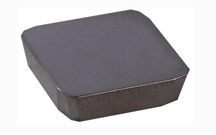 High Quality Cemented Carbide Blocks