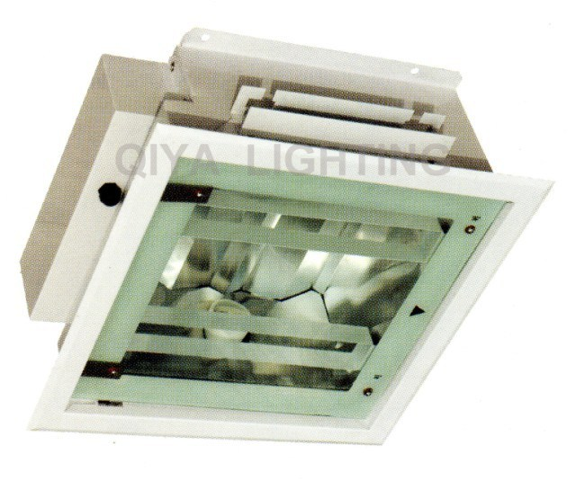 Flood Light (QYTGL58-A)