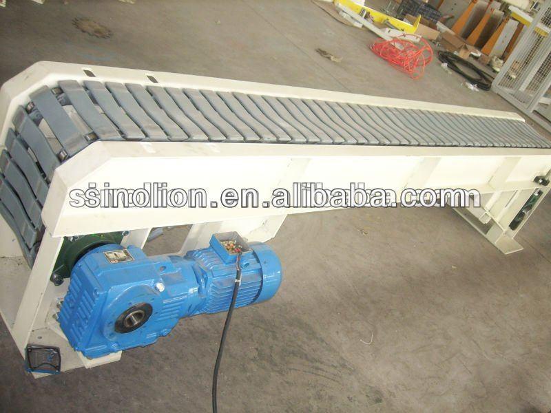 Sinolion Paper Conveyor
