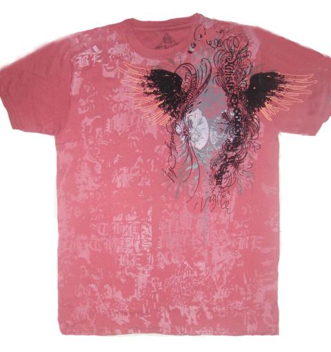 Site de rencontre markus for On site t shirt printing