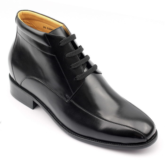 Elevator Shoes For Mens In India