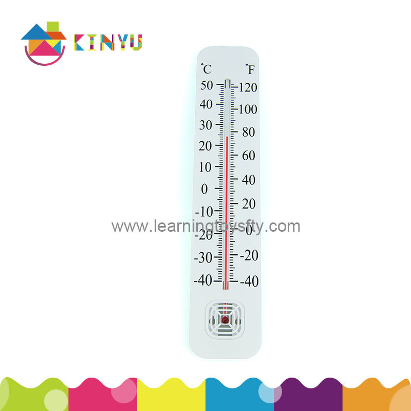 Teaching Supplies for Classroom (Thermometer)