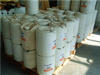Environmental Superior Waterproof Coating for Basement, Bridge
