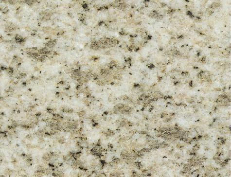 China Navajo White Granite China Granite Tiles