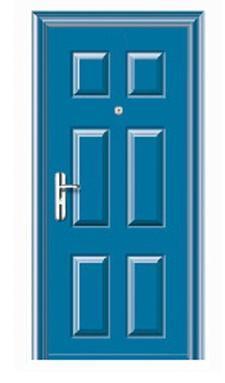 сталь проект металлические входные двери