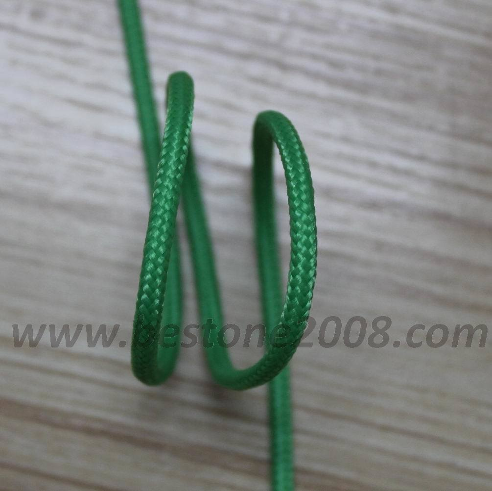 High Quality PP Cord for Bag and Garment #1401-75