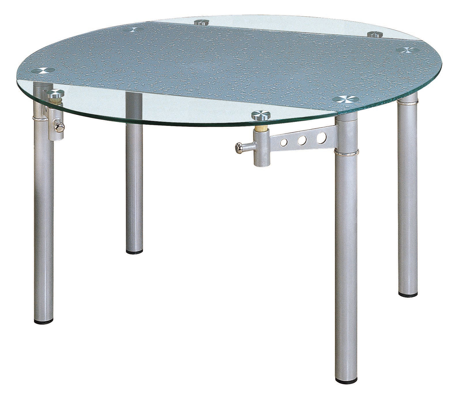 Glass Dining Table Price In Glass Dining Table Price In Delhi 187 Gallery Dining Glass Dining