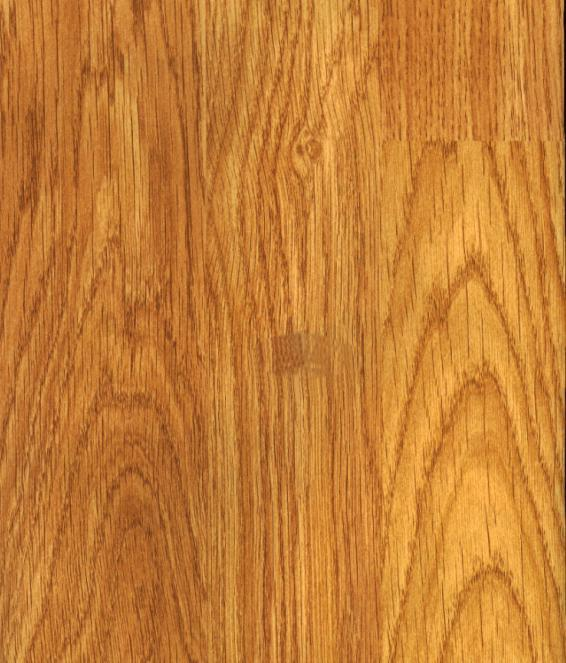 Laminate Flooring: Made In Germany Laminate Flooring