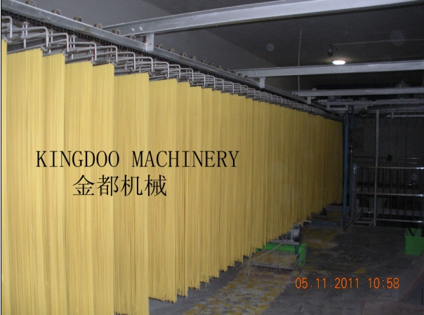 Food/Noodle Machine and Dried Stick Noodle Machine