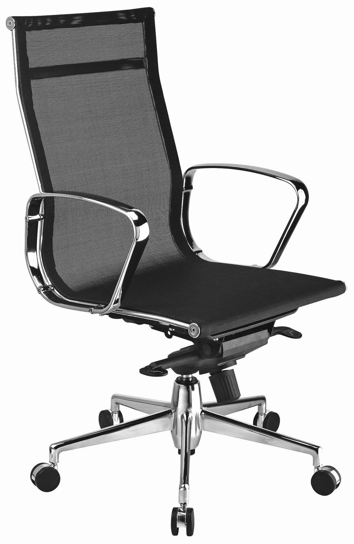 X Rocker Chair Parts Fabulous X Rocker Surge Bluetooth Sound