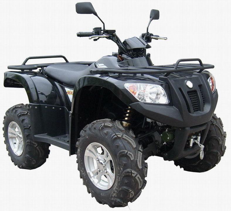 cf moto 500 · motoservices.com