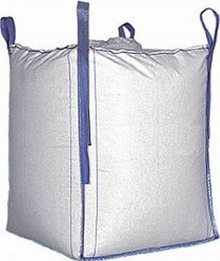 Jumbo Bag / U-Panel /Tubular Bags