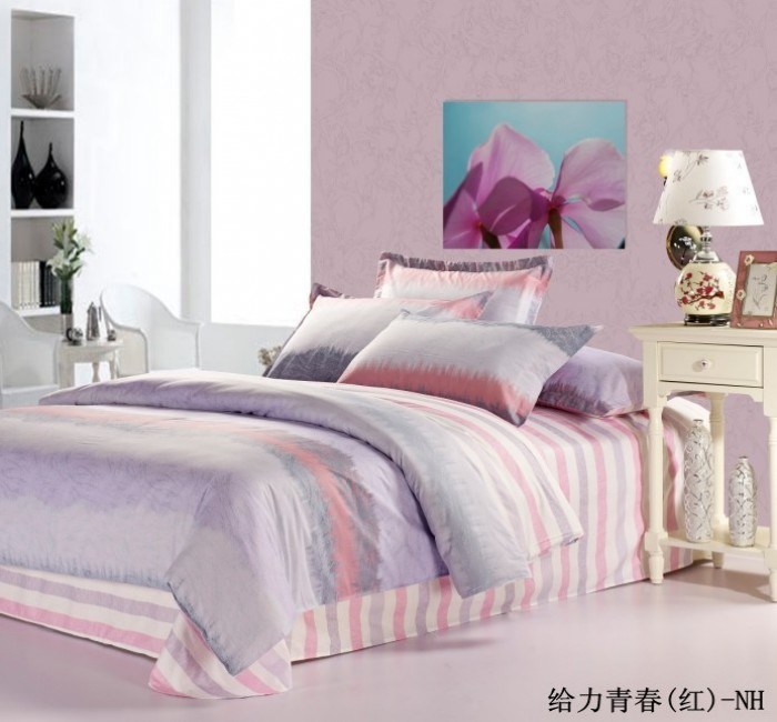 Twin bedding sets for adults 2011 har018a china twin bedding sets for adults 2011 bedding set for Twin bedroom furniture sets for adults