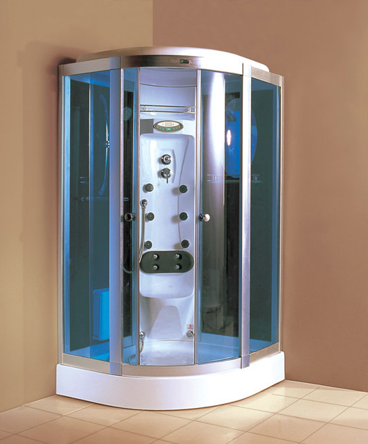 Bing Steam Shower