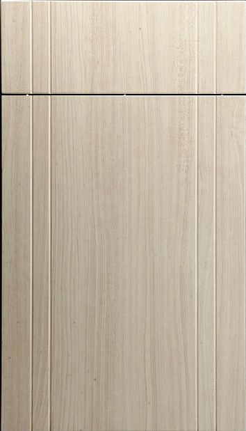 Pvc Cabinet Doors : China kitchen cabinet door pvc panel
