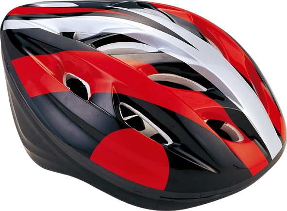 Bicycle Helmet (FCB-12)