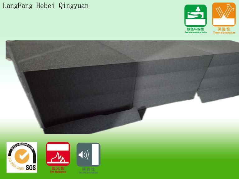 Thermal Insulation Foam Glass Board
