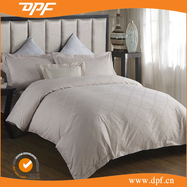 Cheap Polyester Hollowfibre Hotel Quilt