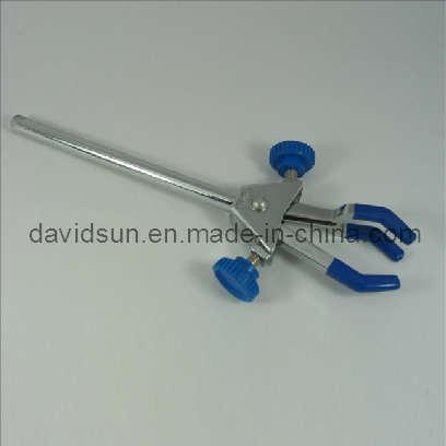 Three Finger Double Adjust Swivel Clamp (SW200-30)