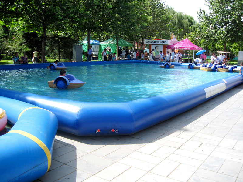 Pools For Backyards Inflatable :  Inflatable Swimming Pool (WP2015)  China Inflatable Pool, Water Pool
