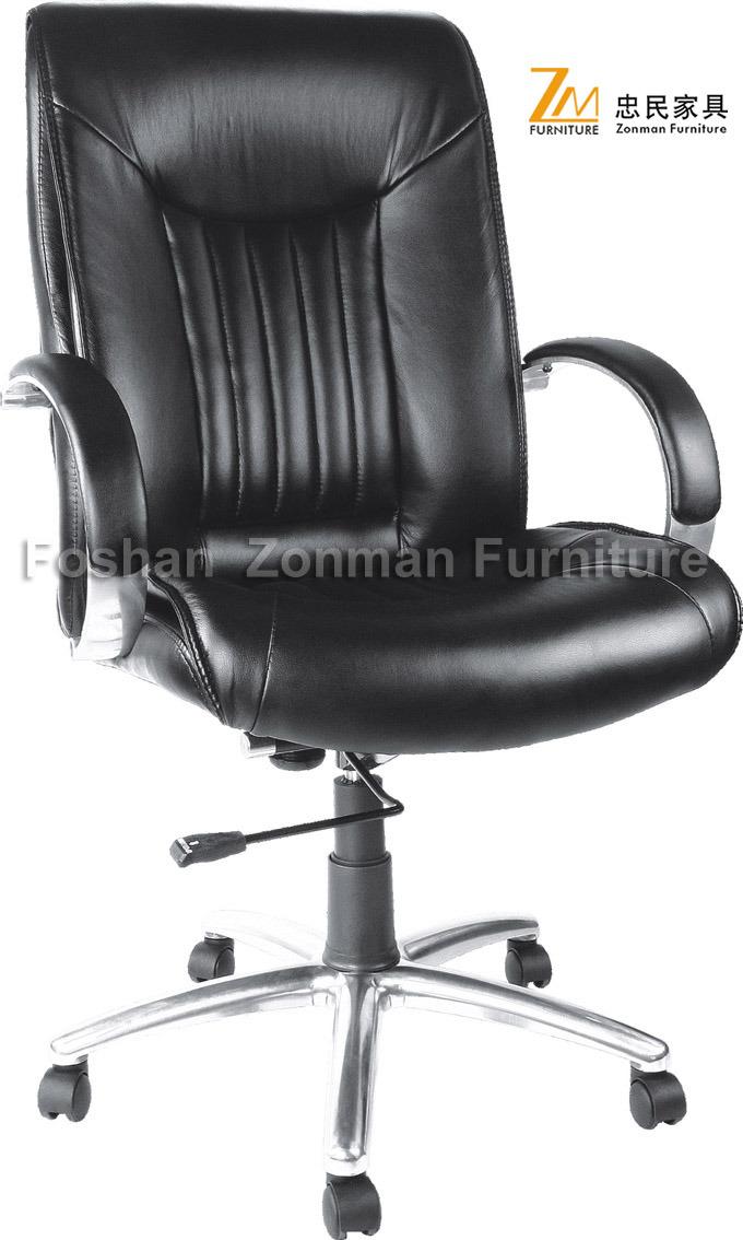 president office chair black. president office chair carmen 6078 black price eur e