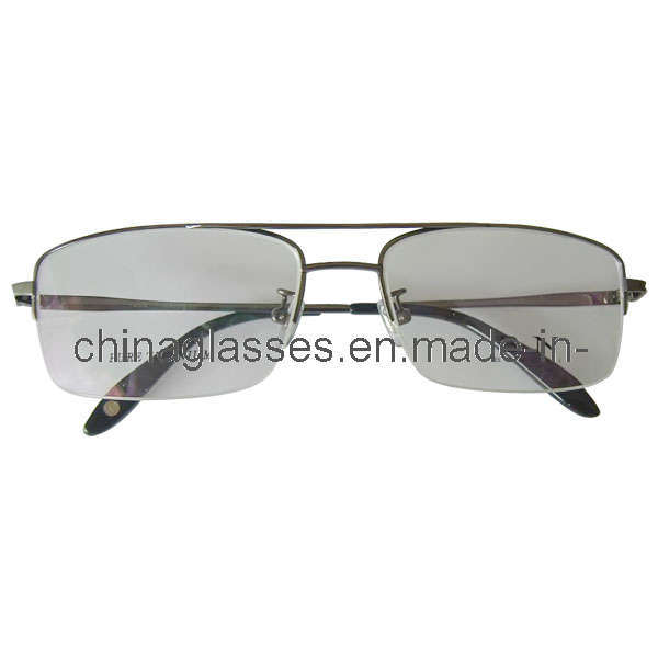 Titanium Eyeglass Frames China : China Full Titanium Frames - China Full Titanium Frames ...