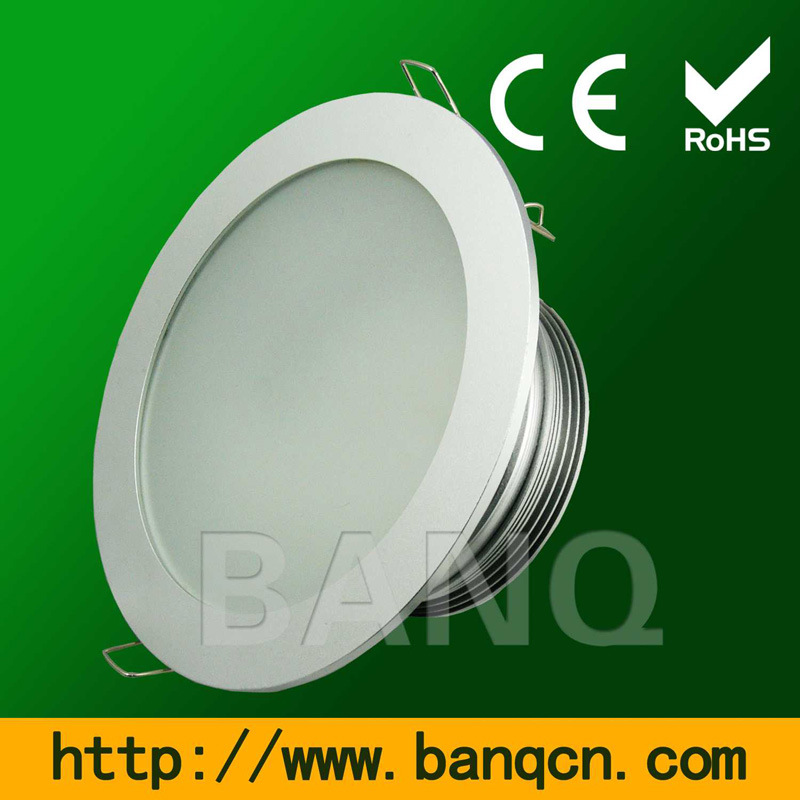 Led Ceiling Lights Made In China : The information is not available right now