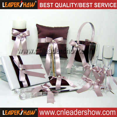 Chinese Wedding Accessories on China Wedding Wedding Accessories Wedding Sets In Wedding Gifts