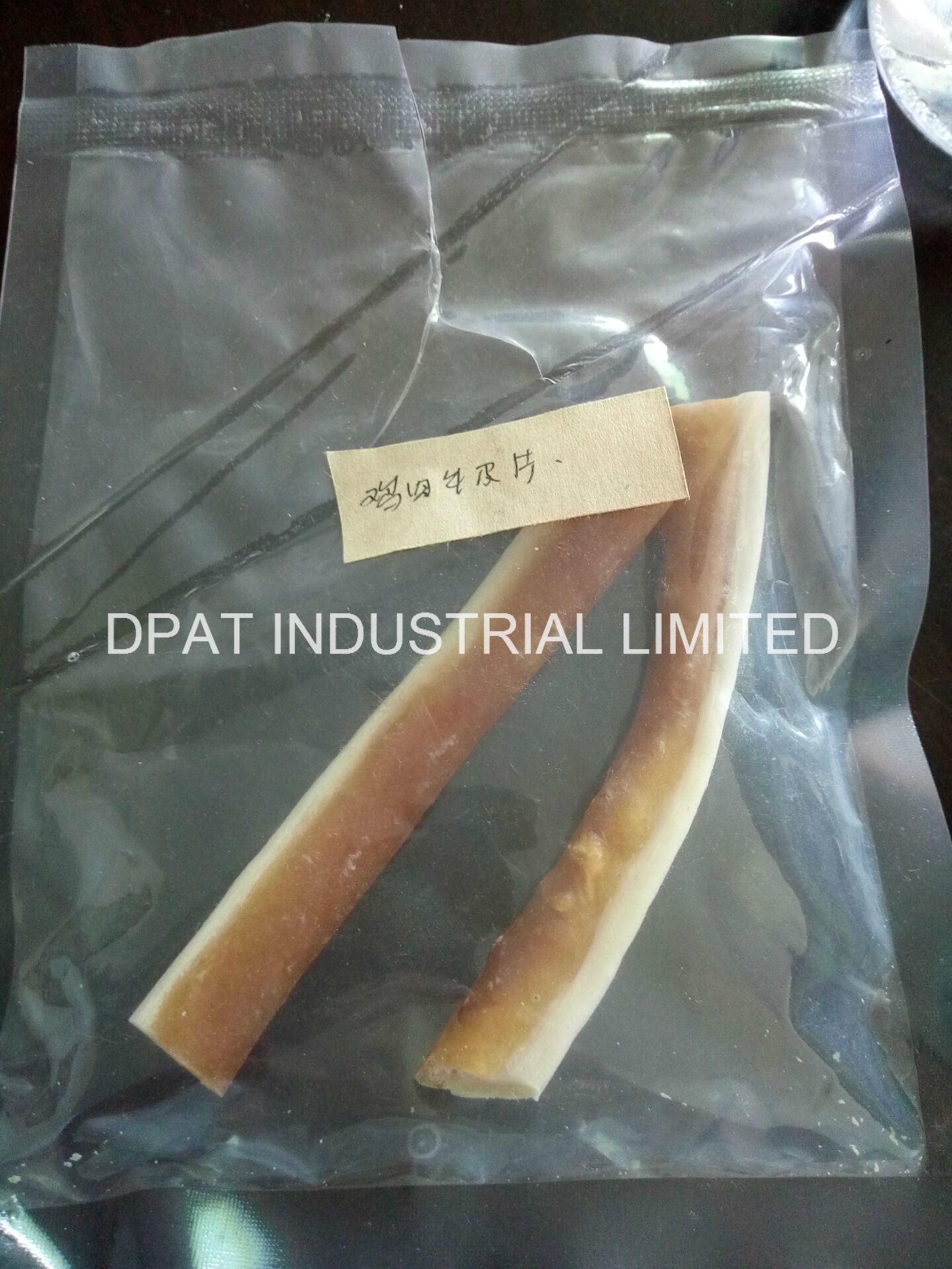 Factory Supply Dog Food