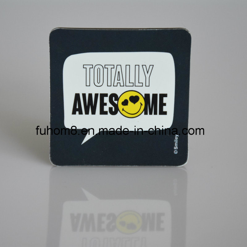Custom H-Quality Various Personalised Souvenir Refrigerator Fridge Magnet for Gift