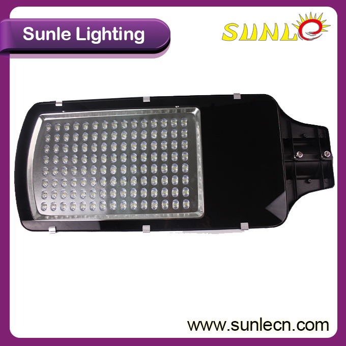 120W 150W Road Garden Outdoor LED Street Lighting with Epistar/Brigelux Clip (SLRM)