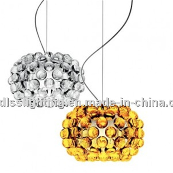 Modern Creative Ceiling Lamp for House Decoration Lighting