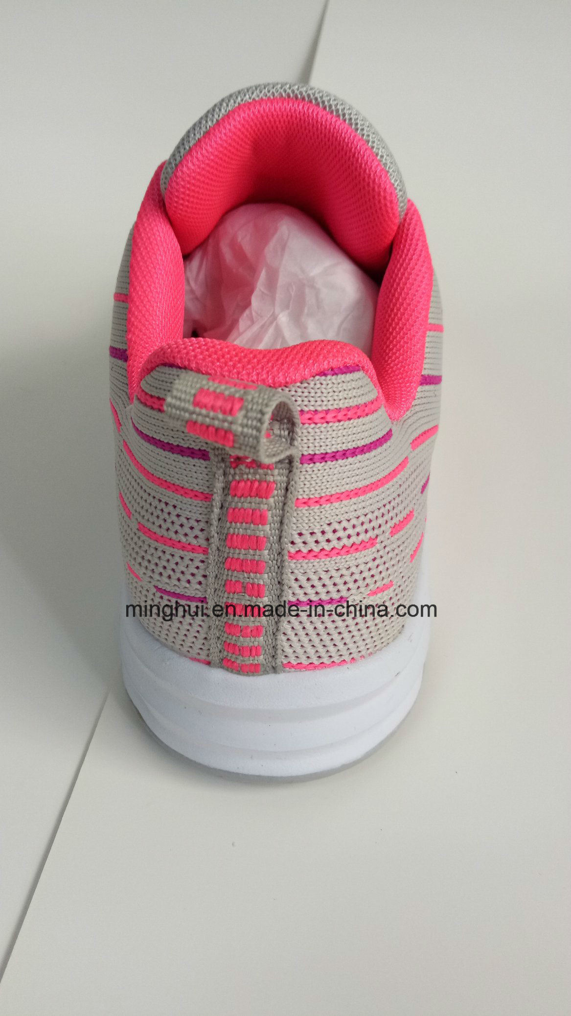 Good Price Newest Design Footwear Running Shoes Sports Shoes