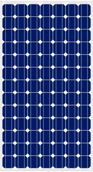 Best Quality Poly Crystalline Solar Panel 320 Watt for Stand Alone System