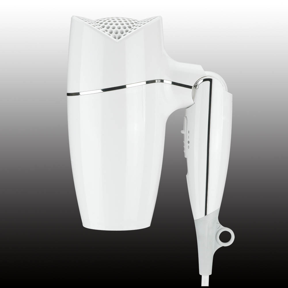 Best Hair Blow Dryer for Hotel and Household