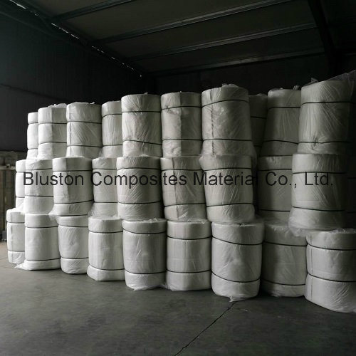 balsa wood insulation china fiberglass needle blanket for filt or insulation carding