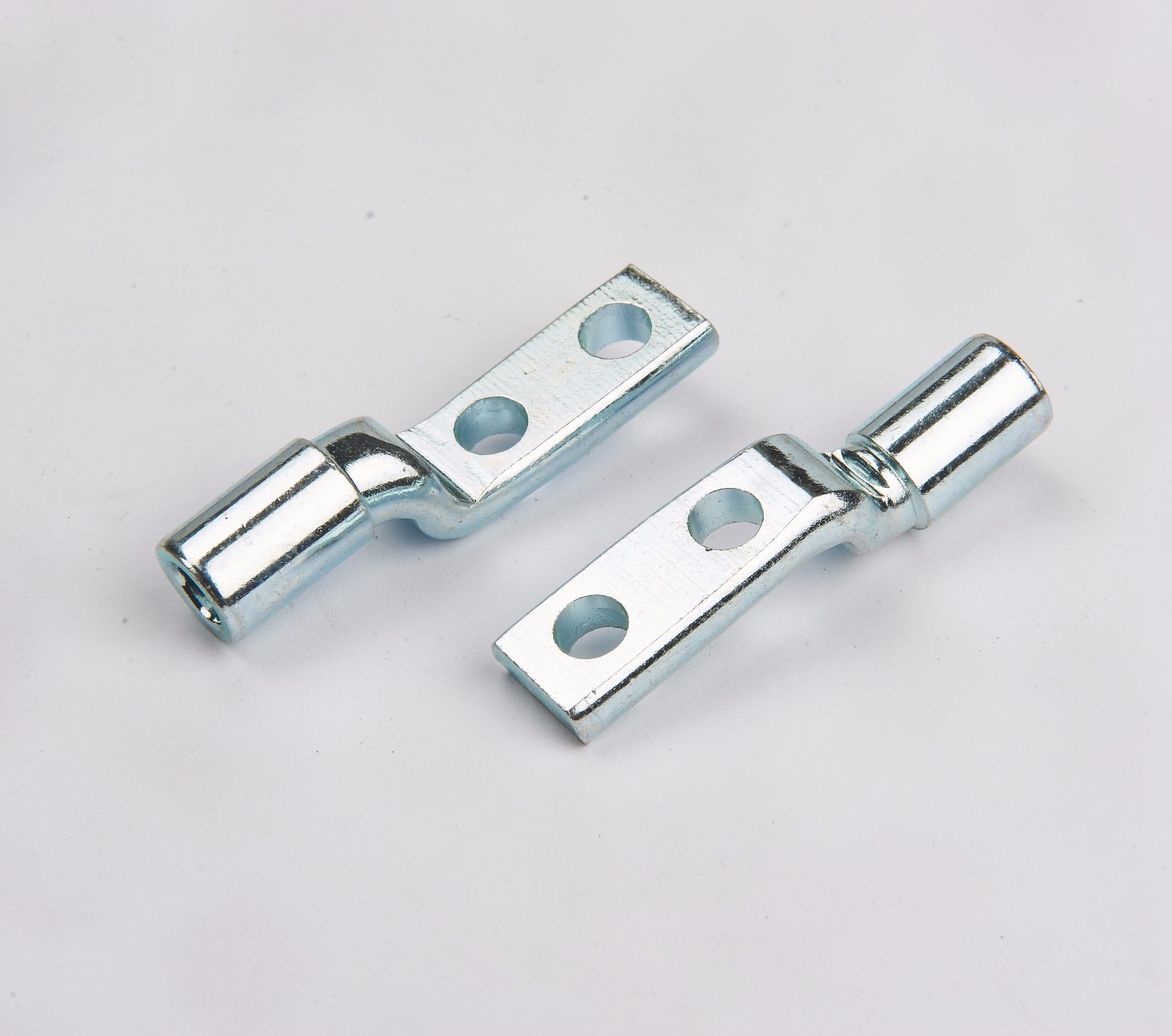OEM, Customized, Non-Standard Fastener Bolt, High Strength Steel