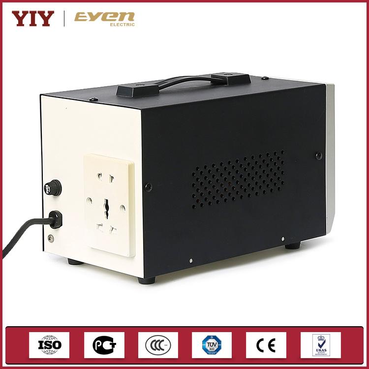 3000va Relay Type Automatic Voltage Stabilizer Line Conditioner