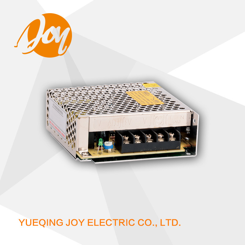 Switching Power Supply with Ce S240