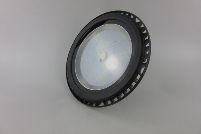 Industrial LED Lighting LED High Bay Lights Fixtures (SLHBO SMD 100W)