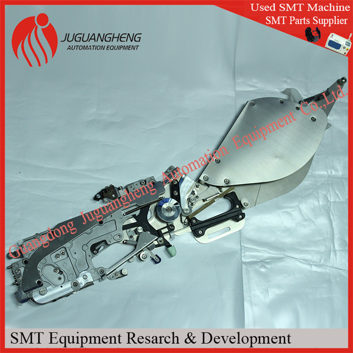 SMT Juki Af 8X2mm Feeder High Quality