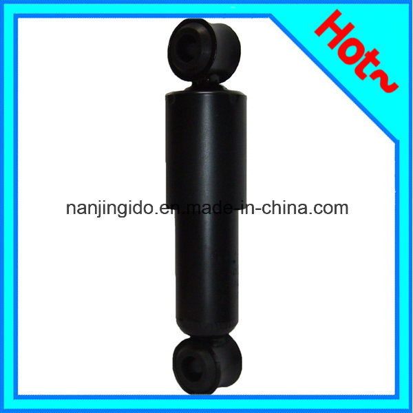 Auto Parts Hydraulic Shock Absorber for Hino Cab 52270-1030