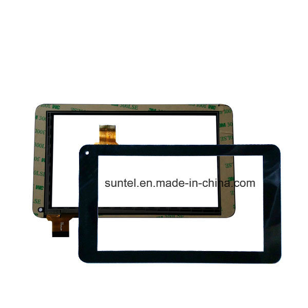 Hot Sell Mobile Phone Touch Screen for Jqfp07009A