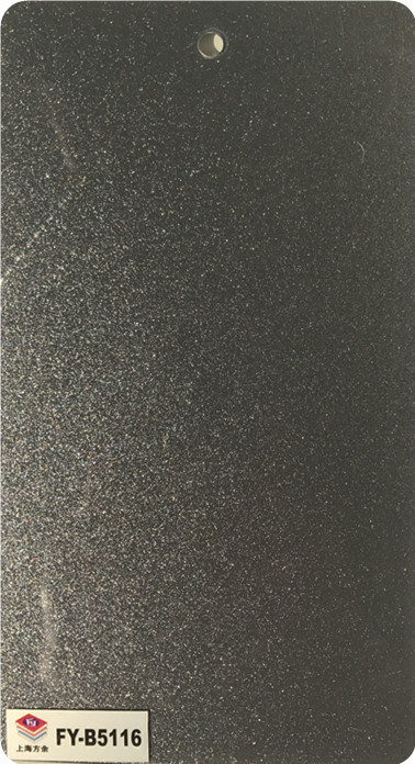 Sparkle Acrylic Sheet