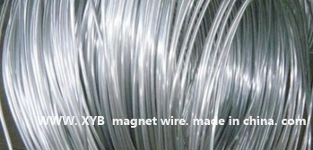 Electrician Round Aluminum Magnet Wire